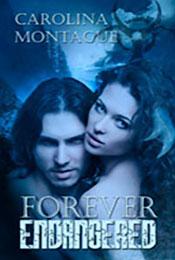Forever Endangered