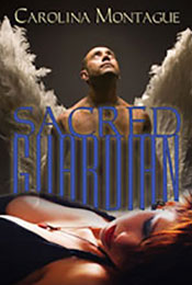 Sacred Guardian